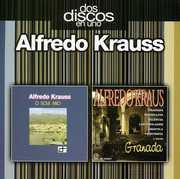 Dos Discos en Uno (CD) at Kmart.com