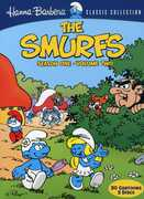 Smurfs: Season One, Vol. 2 (DVD) at Kmart.com