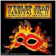 CARNIVAL 3: MEMOIRS OF AN IMMI (CD) at Kmart.com