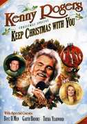 Kenny Rogers: Keep Christmas with You (DVD) at Kmart.com
