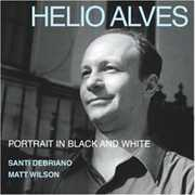 Portrait in Black & White (CD) at Kmart.com