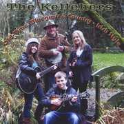Old -Time, Bluegrass & Country - Irish Style (CD) at Kmart.com