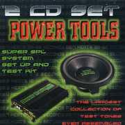 Power Tools (CD) at Kmart.com