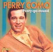 Perry Go Round , Perry Como