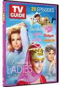 TV GUIDE SPOTLIGHT: LEADING LADIES OF CLASSIC (DVD) at Sears.com