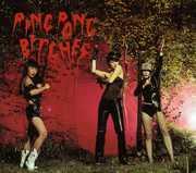 Ping Pong Bitches (CD) at Kmart.com