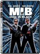 Men in Black (DVD) at Sears.com