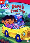 Dora the Explorer: Dora's First Trip (DVD) at Sears.com