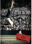 Little Big Men (DVD) at Sears.com