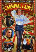Carnival Lady (DVD) at Kmart.com