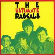 Ultimate , The Rascals