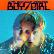 Boy /  Girl , Jehnny Beth