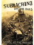 Submachine: Off the Rails - Loose at the Moose (DVD) at Kmart.com
