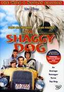 Shaggy Dog (1959) , Fred Macmurray