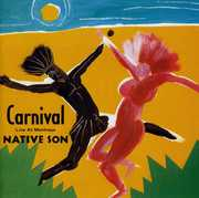CARNIVAL (CD) at Kmart.com