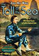 Toll of the Sea & Shifting Sand (DVD) at Kmart.com