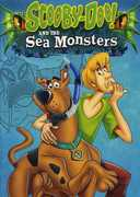 Scooby-Doo & the Sea Monsters (DVD) at Kmart.com