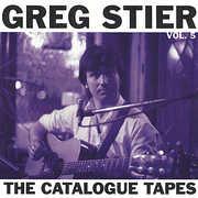 Catalogue Tapes 5 (CD) at Sears.com