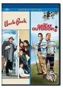 Great Outdoors/Uncle Buck (DVD) at Sears.com