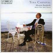 Tuba Carnival (CD) at Kmart.com