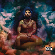 Wildheart (Deluxe Edition) , Miguel
