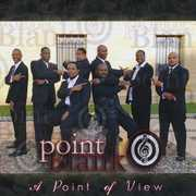 A Point Of View (CD) at Sears.com