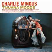 Tijuana Moods (CD) at Sears.com