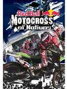 Fim Red Bull Motocross of Nations 2008 (DVD) at Sears.com