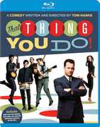 That Thing You Do! (Blu-Ray) at Kmart.com