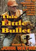 THIS LITTLE BULLET (DVD) at Kmart.com