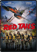 Red Tails (DVD) at Kmart.com