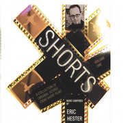 Shorts: Collection of Film Scores 1 (CD) at Kmart.com