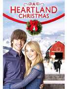 A Heartland Christmas (DVD) at Kmart.com