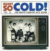 Heart So Cold: Plattsburgh-Burlington 60S Scene (CD) at Sears.com