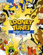 Looney Tunes: Spotlight Collection - The Premiere Edition (DVD) at Kmart.com