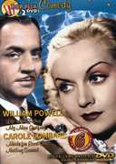 Life with Father/My Man Godfrey/Made for Each Other/Nothing Sacred (DVD) at Sears.com