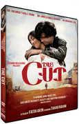 Cut , Tahar Rahim