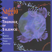 The Thunder of Silence (CD) at Sears.com