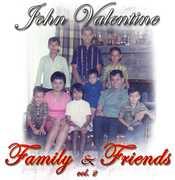 Family & Friends Vol.2 (CD) at Kmart.com
