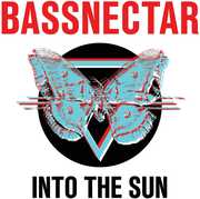 Into the Sun , Bassnectar