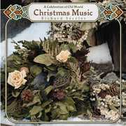 A Celebration of Old World Christmas Music (CD) at Kmart.com