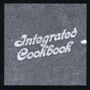 Integrated Cookbook (CD) at Sears.com