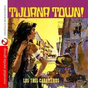 Tijuana Town (CD) at Sears.com