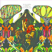 Wizard of Oz & Other Trans-Love Trips (CD) at Kmart.com