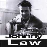 Johnny Law (CD) at Kmart.com