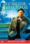 Home for Christmas (DVD) at Kmart.com