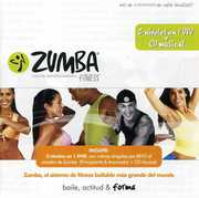 Zumba Fitness: Spanish Version (CD) at Sears.com