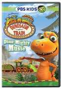 Dinosaur Train: Submarine Adventures (DVD) at Kmart.com