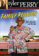 Tyler Perry Collection: Madea's Family Reunion , Tyler Perry