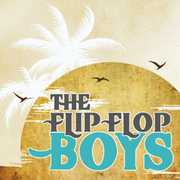 The Flip Flop Boys (CD) at Kmart.com